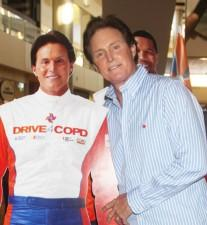 2010__03__Bruce_Jenner_March26news 207×225.jpg