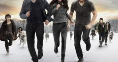 Breaking_dawn_final_poster.jpg
