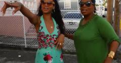 Rihanna oprah winfrey august10.jpg