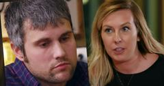 Ryan edwards rehab wife mackenzie teen mom