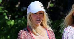 inside heather locklear downfall can she be saved pp