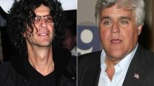 2010__03__howard_stern_jay_leno_march1news 225×168.jpg