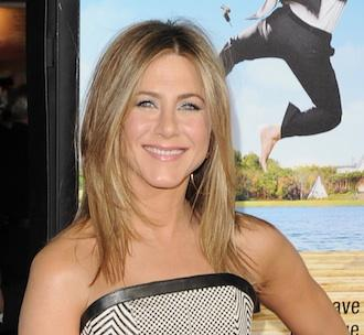 Jennifer_aniston_feb17.jpg