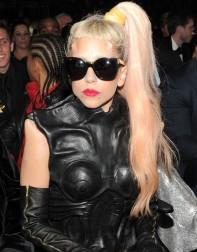 2011__03__Lady_Gaga_March28newsnea 197×300.jpg