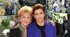 Carrie fisher debbie reynolds funeral memorial celebrity arrivals ok hero1%5bdzzh%5d