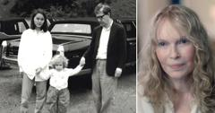 mia farrow encouraged woody allen adopted daughter soon yi relationship before affair pf