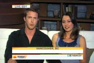 2011__06__Vancouver_Riot_Kissing_Couple_June20newsnec 300×203.jpg