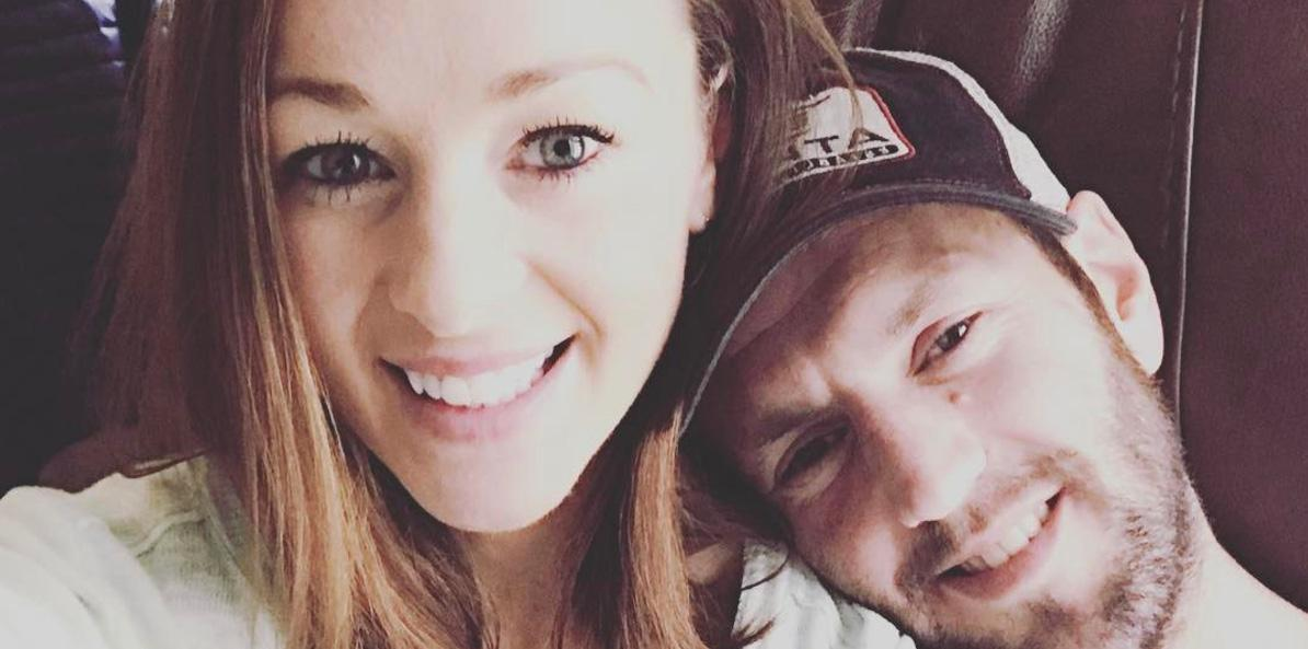 Married at first sight jamie otis pregnant feature