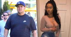 Summer Bunni Rob Kardashian Rant PP