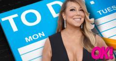 Mariah carey dating rules (1)