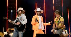 Keith urban billy ray cyrus lil nas x PP