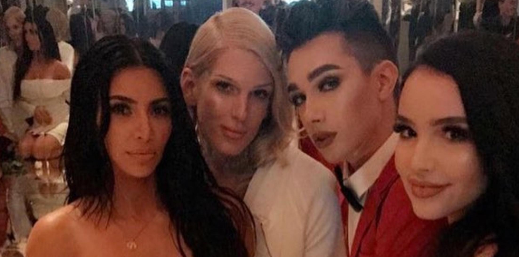 Kim kardashian jefree star racist backlash feature
