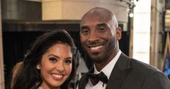 Vanessa Bryant Shares Heartfelt Tribute Dedicated To Kobe