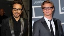 2010__02__Robert_Downey_Jr_Simon_Baker_Feb1_main 224×133.jpg