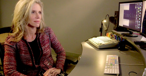 Jane buckingham job or no job interview mistakes