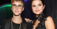 2011__10__Justin Bieber Selena Gomez Oct10newsbt 300×223.jpg