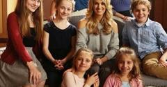 Carrie underwood the sound of music live