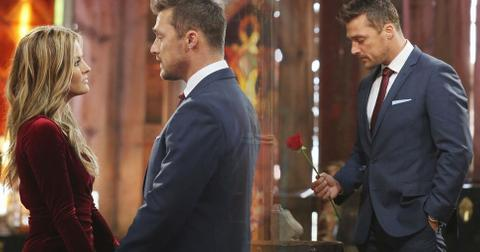 Chris soules becca tilley