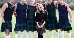 Emily maynard the bachelorette june19 men.jpg