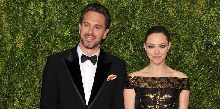 INF – 69th Annual Tony Awards – Arrivals