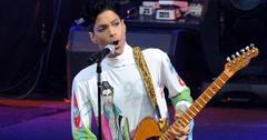 Prince dead sister inherit millions estate