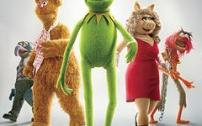 2011__05__The_Muppets_Movie_Poster_May17newsnea 202×300.jpg