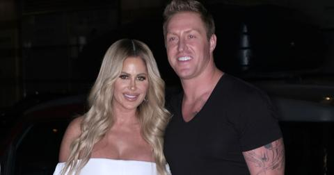 2019/08/Kim-Zolciak-Husband-Bikini-PP.jpg