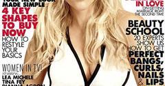 Reese witherspoon elle jan3nea.jpg