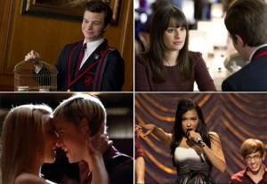 2010__12__Glee_Dec1news 300×207.jpg