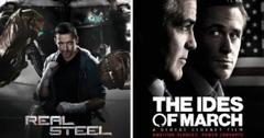2011__10__Real Steel Ides of March Oct10 300×220.jpg