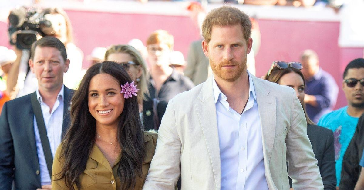 meghan markle paparazzi photographer prince harry