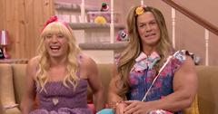 john cena ew skit jimmy fallon video pp