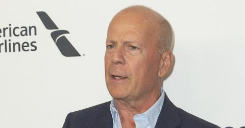 bruce-willis-spotted-mask-less-postpic-1610495909865.jpg