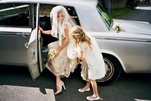2011__08__Kate Moss John Galliano Wedding Aug11newsbt 300×201.jpg