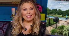kailyn-lowry-house-photos-net-worth-teen-mom-2