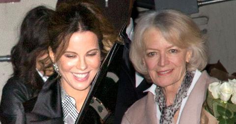 Kate-Beckinsale-Mom-Birthday