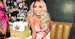 farrah-abraham-birthday-party-photos