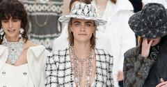 Karl-Lagerfeld-Final-Chanel-Show-PP