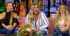 Teen mom stars dating apps sneak peek clips