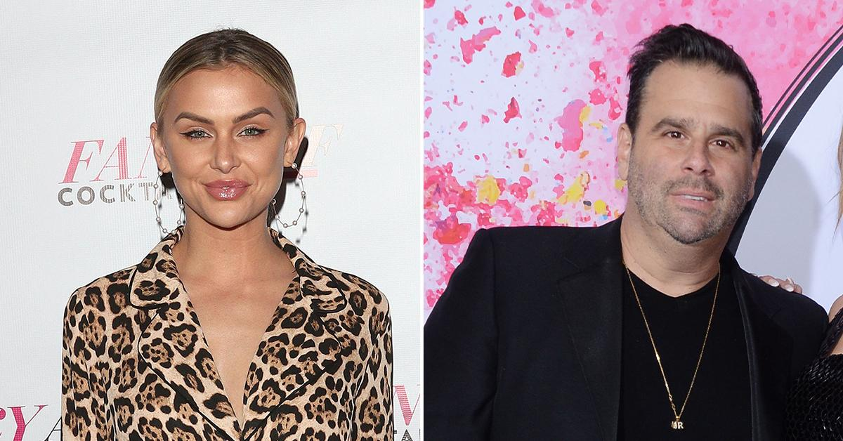 lala kent calls off engagement to randell emmett following cheating speculation pp