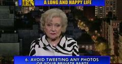 2011__06__Betty_White_Anthony_Weiner_June15news 300×207.jpg
