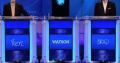 2011__02__Watson_Jeopardy_Feb15news 300×219.jpg