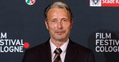 mads mikkelsen interview another round life