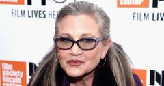 Carrie fisher dead 60 01