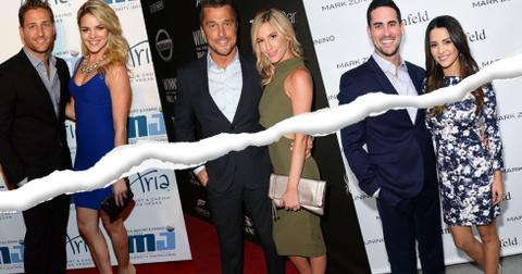 Bachelor break ups chris soules whitney bischoff