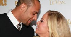 2011__05__Kendra_Wilkinson_May5 300×226.jpg