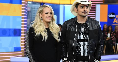 Cma preview post pic