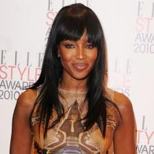 2010__03__Naomi_Campbell_March2newsne 225×225.jpg