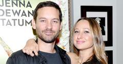 Gilt.com, Jennifer Meyer & Jenna Dewan Tatum Launch Exclusive Jewelry Collection Benefitting Baby2Baby