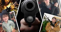 Dugger guns
